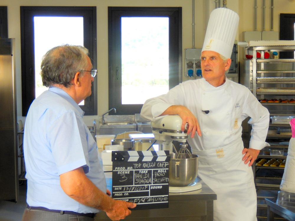 gustar-corsi-cucina-pistoia-20