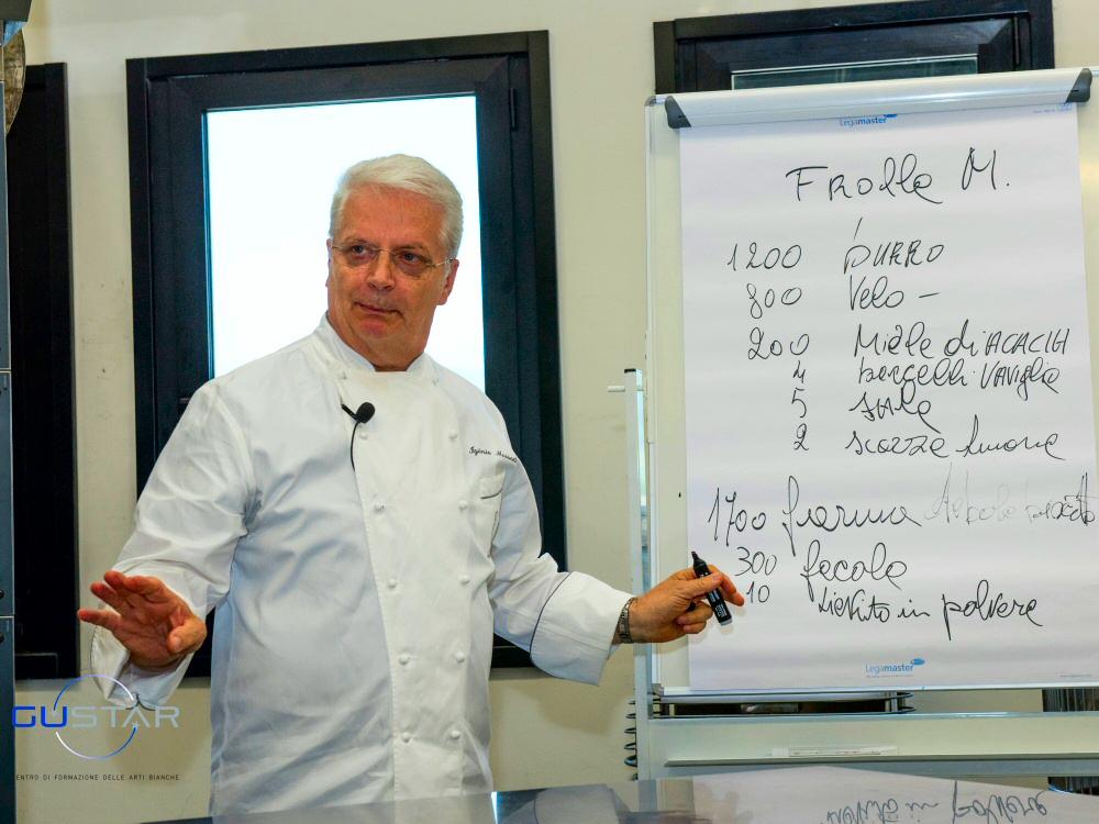 gustar-corsi-cucina-pistoia-23