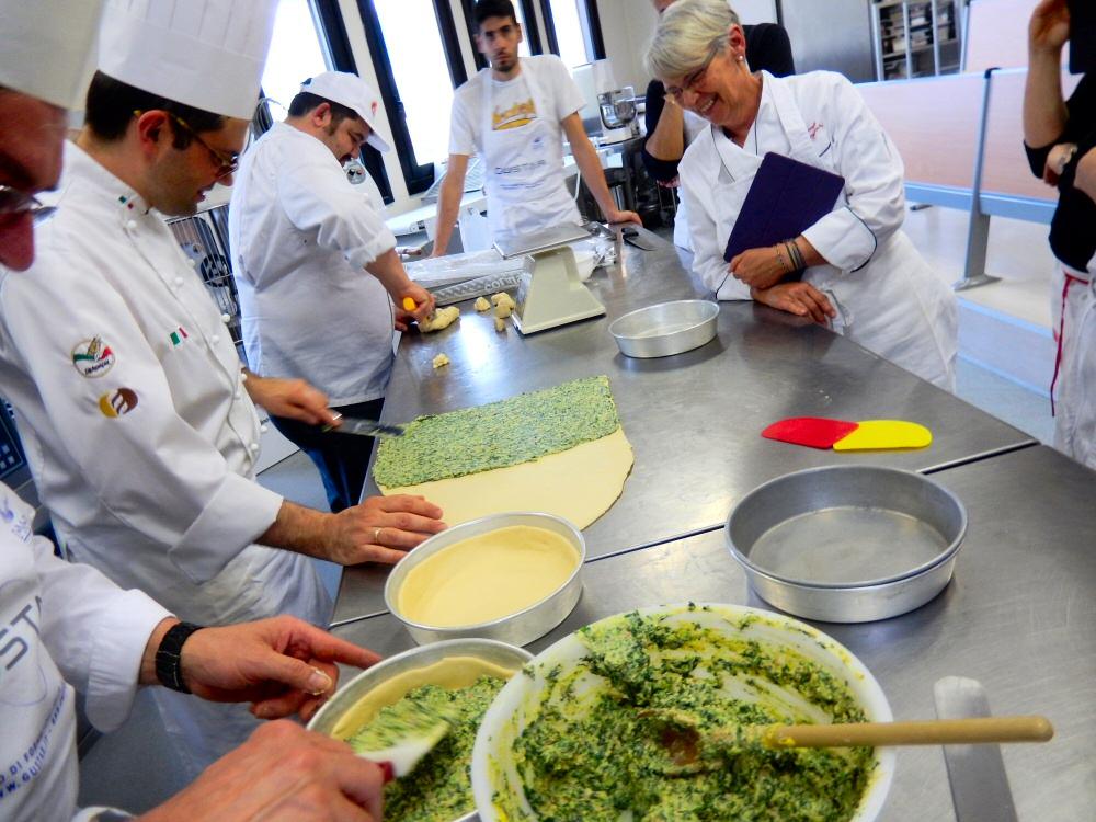 gustar-corsi-cucina-pistoia-4