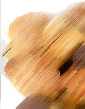 wholewheat-bread-menu