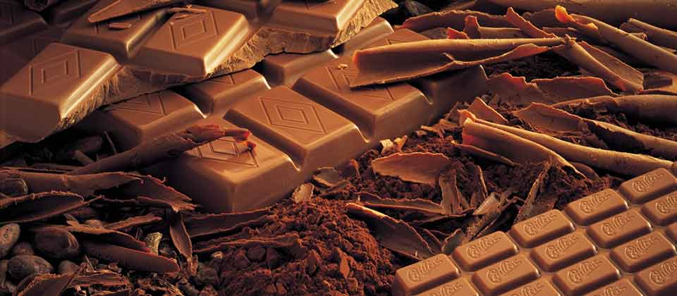 cioccolato1