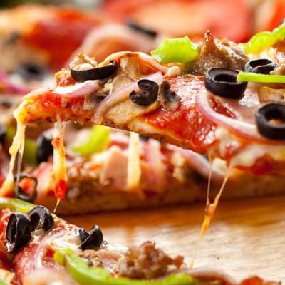 pizza4-400×400