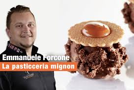 forcone