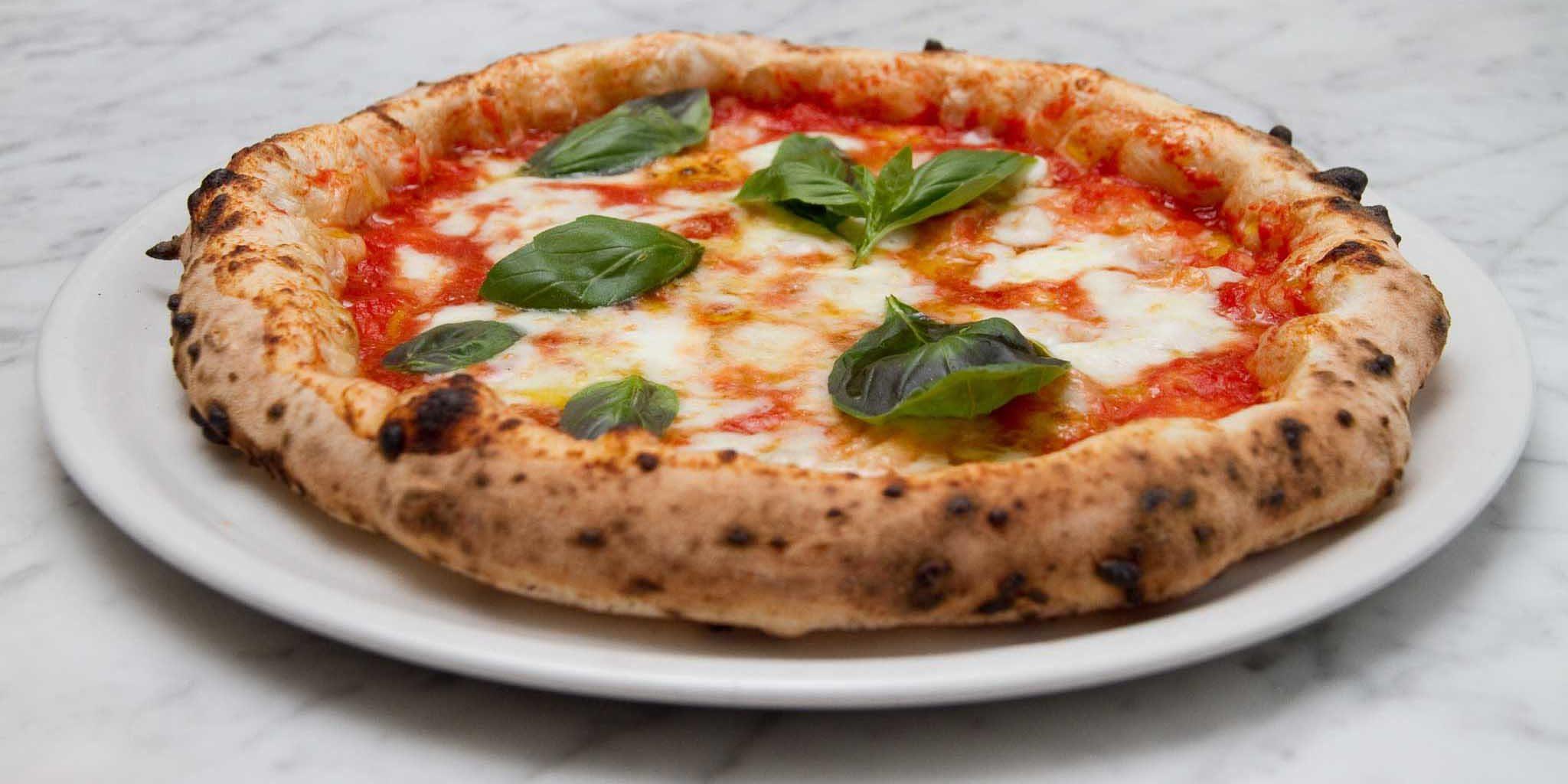come-fare-la-vera-pizza-2048×1024