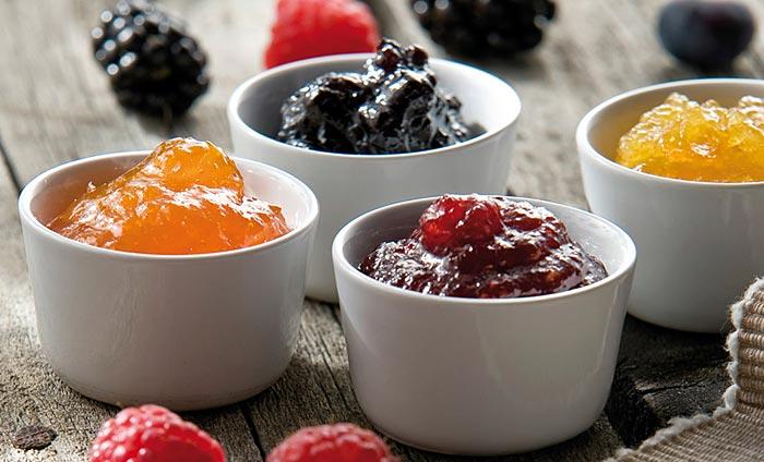 marmellate-frutta